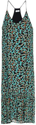 BERNA 3/4 length dresses - Item 34988844EL