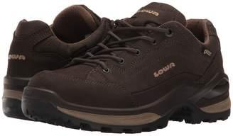 Lowa Renegade GTX Lo Women's Shoes