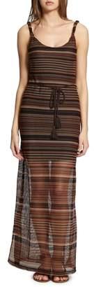 Sanctuary Horizon Maxi Dress