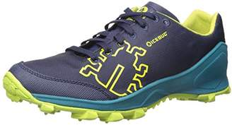 Icebug Men's Zeal2 RB9X Trail Runner