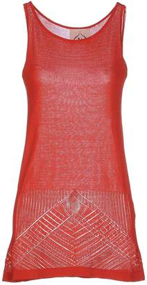 M.v. Maglieria Veneta Sweaters - Item 39580374AT