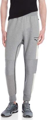 Puma Evo T7 Track Pants