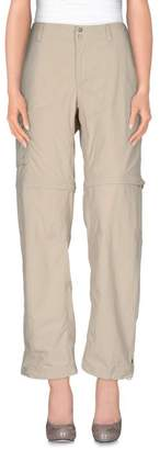 Columbia Casual trouser