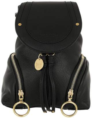 See by Chloe Backpacks For Women - ShopStyle Australia edff9e679ec67