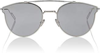 "Christian Dior Men's ""DiorPressure"" Sunglasses"