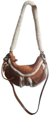 Tosca Leather Handbag