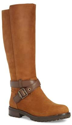UGG Harington UGGpure(TM) Lined Water Resistant Riding Boot