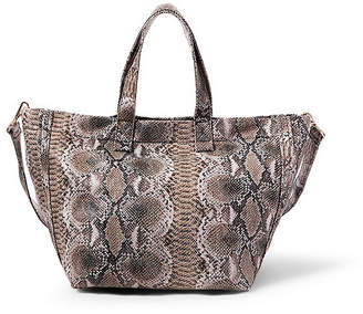 Brevered $98 thestylecure.com