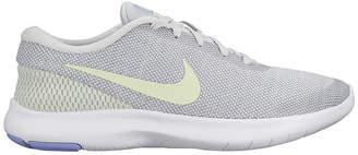 Nike Flex Experience RN 7 Womens Running Shoes