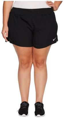 Nike Eclipse 5 Running Short Women's Shorts