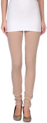 Patrizia Pepe LOVE SPORT Leggings