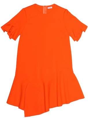 Il Gufo Ponte jersey dress