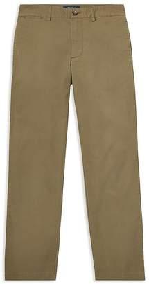 Polo Ralph Lauren Boys' Lightweight Chino Pants - Big Kid