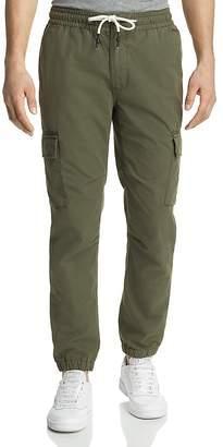 Joe's Jeans Guerrilla Cargo Jogger Pants