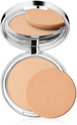 Clinique Superpowder Double Face Powder Foundation Makeup