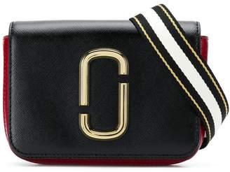 Marc Jacobs Double J belt bag