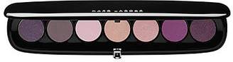 Marc Jacobs Style Eye Con Plush Eyeshadow No.7 - # 202 The Tease (Playful Mauves) 7g/0.24oz