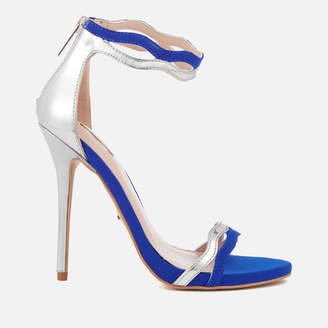 Carvela Women's Gate Heeled Sandals