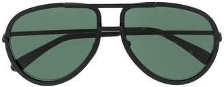 Givenchy Eyewear aviator sunglasses