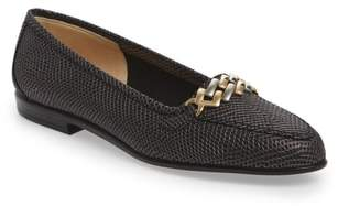 Amalfi by Rangoni Oste Loafer