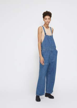 Chimala Denim Overall