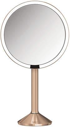 Simplehuman Pro Sensor Mirror