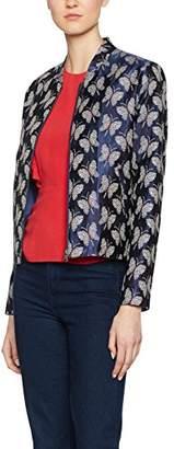 Paul & Joe Sister Women's 5CLAY Jacket