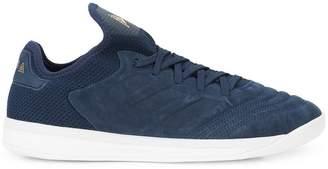 adidas Copa 18+ Premium low-top sneakers