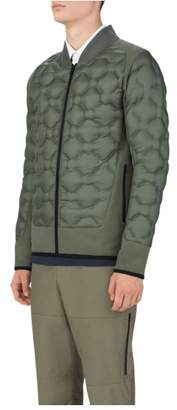 Under Armour Men's UAS Transition Down Jacket