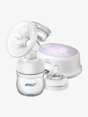 Vertbaudet Philips AVENT Ultra Comfort Electric Breast Pump