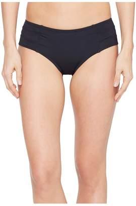 Lole Dauphinee Bottom Women's Swimwear