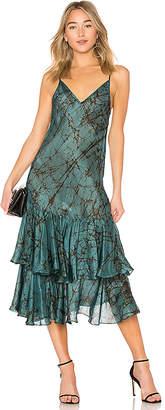 Mes Demoiselles Mirabella Dress