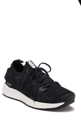 Puma NRGY Neko Engineer Knit Athletic Sneaker