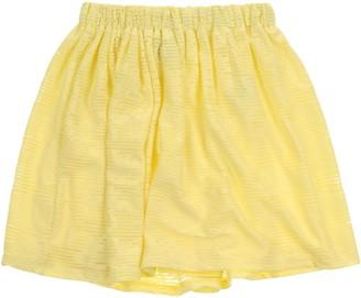 Relish Skirts - Item 35357475CF