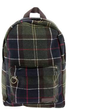 Barbour Bags Bags Men