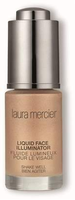 Laura Mercier Liquid Face Illuminator
