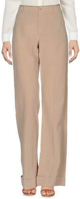 C.P. Company Casual pants - Item 13148192