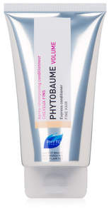 Phyto Express Conditioner Fine Hair Phytobaume Volume