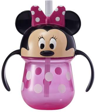 Disney Disney's Minnie Mouse Trainer Cup
