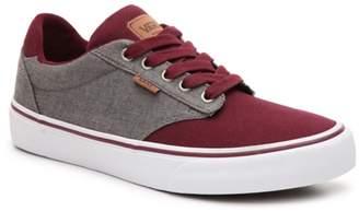 Vans Atwood Deluxe Sneaker - Men's