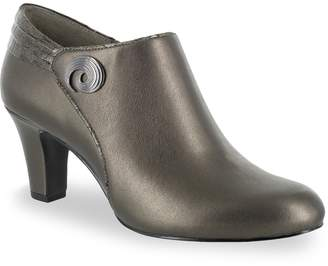 Easy Street Shoes Whisper Women's Ankle Boots