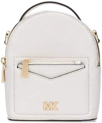 MICHAEL Michael Kors Jessa extra small backpack