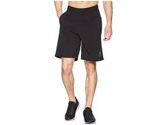 U.S. Polo Assn. Stretch Woven Shorts Men's Shorts