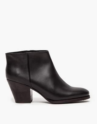 Rachel Comey Mars in Black/Black