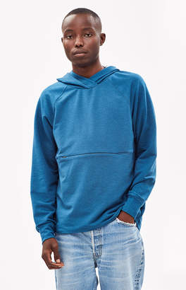 Hurley Dri-FIT Offshore Pullover Hoodie