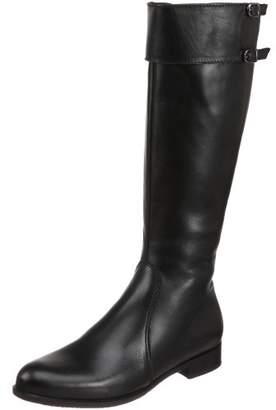 La Canadienne Women's Sonya Knee-High Boot
