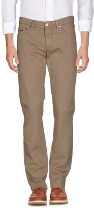 Harmont & Blaine Casual pants - Item 36981845CX
