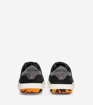Cole Haan Men's GrandPr Tennis Sneaker
