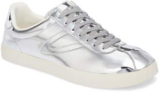 Tretorn Camden 2 Sneaker