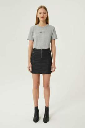 Rebecca Minkoff Loveable Delaney Tee